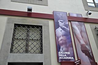 http://hojeconhecemos.blogspot.com.es/2013/04/do-galeria-dellaccademia-florenca-italia.html