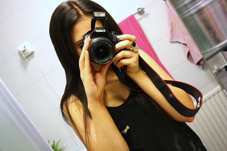 IMG_8209