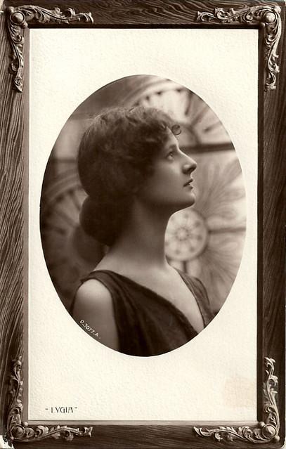 Lea Giunchi