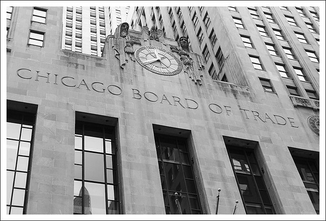 Chicago 2013-04-28 2