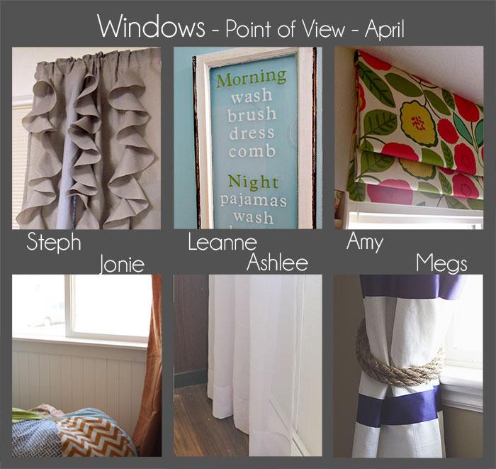 pov-april-2013-windows
