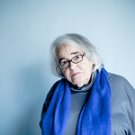 Réalisatrice, écrivaine et feministe