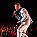 20140322_Backstreet Boys_Sportpaleis-16