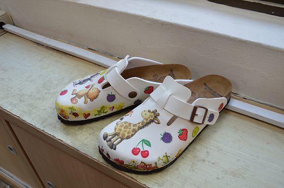 鞋寶觀光工廠01
