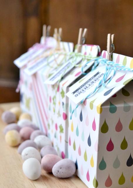 Easter Carton 5