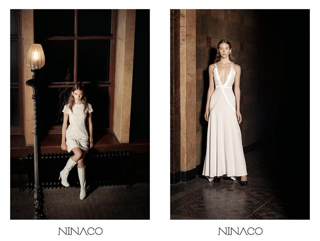 ninaco_0045_1