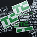 TechCrunch Disrupt NY 2016 - Day 1 by TechCrunch