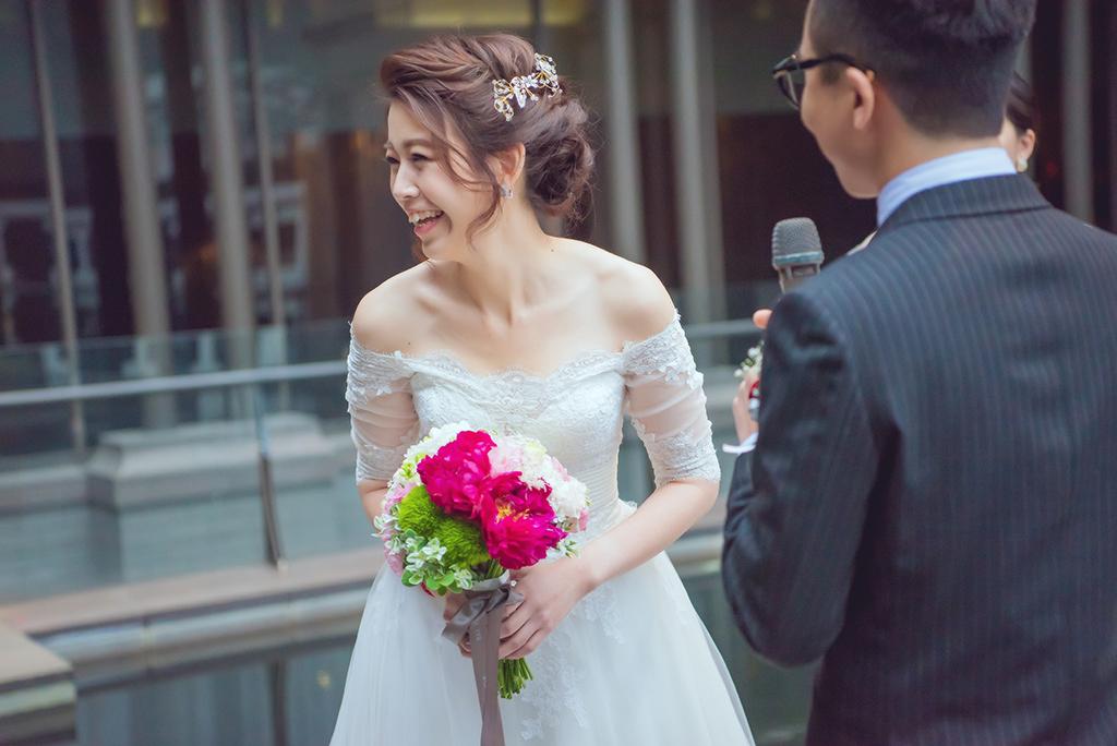 20151226北投儷禧婚禮記錄 (499)