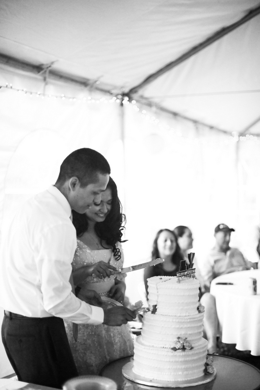eduardo&reyna'sweddingmarch26,2016-2-189