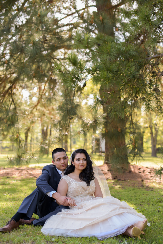 eduardo&reyna'sweddingmarch26,2016-1783