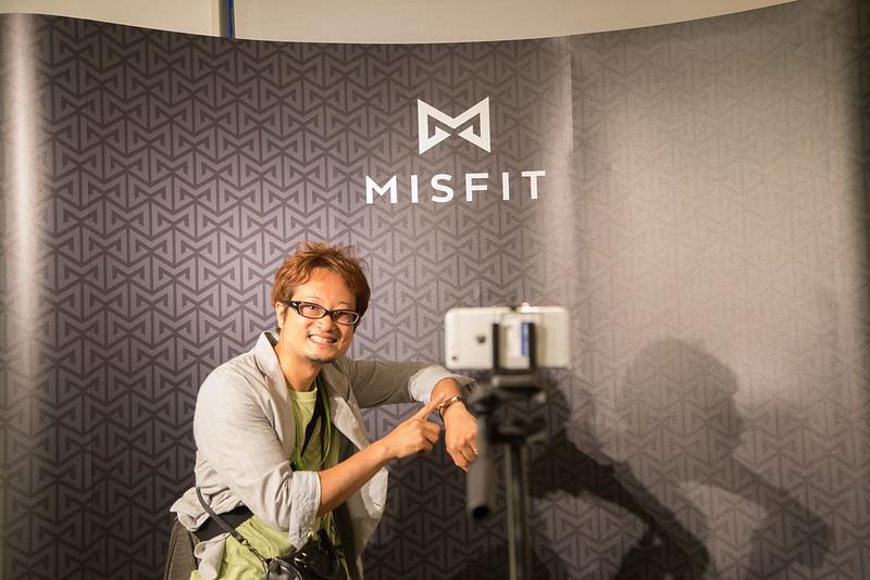 misfitjp-11