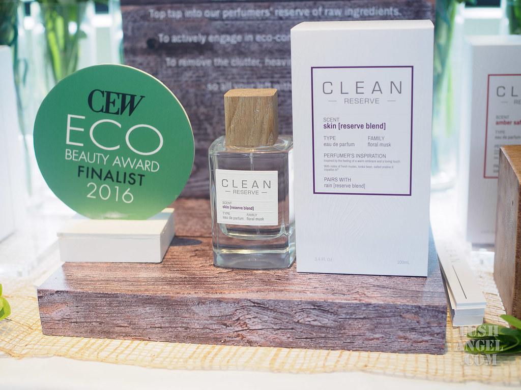 clean-reserve-skin