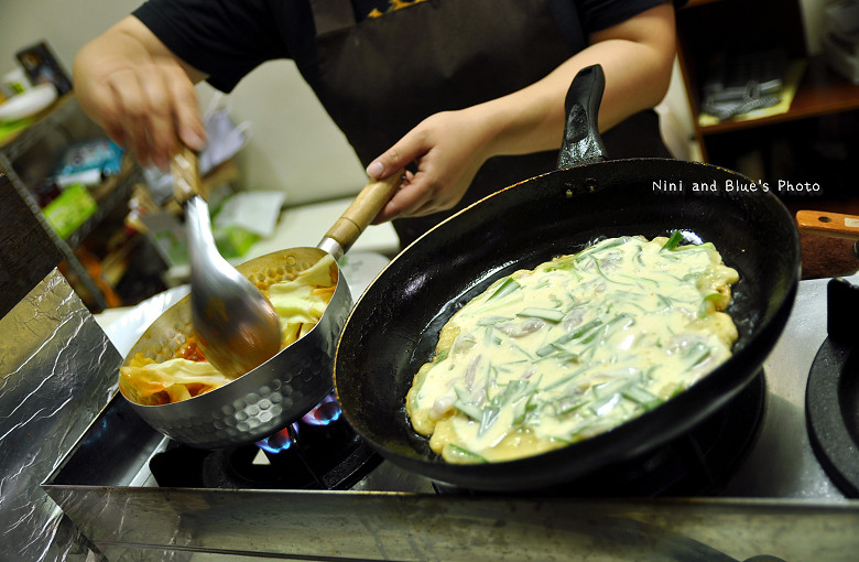 台中霧峰韓式料理美食瑪希噠韓式小吃平價26