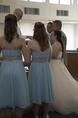 Clear/Kieser Wedding