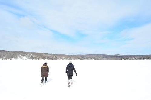 Feb25-Snowshoes2