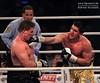 Klitschko-Kampf könnte Ex-Weltmeister rehabilitieren
