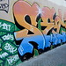Graffiti's - 035