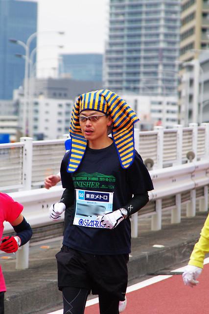 TOKYO-Marathon-2012-IMGP9799
