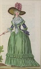 corset35 Octobre86Cab.jpg