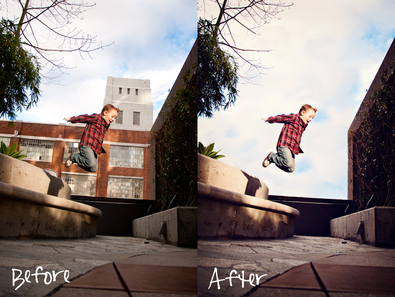 jumpbeforeafter