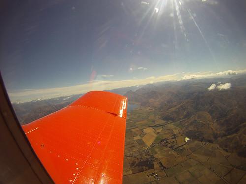 SkyDive Wanaka (02)