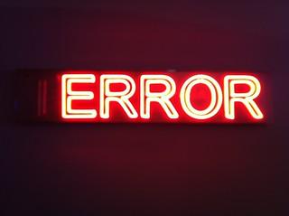 Kendell Geers > T:error (2003) sans T