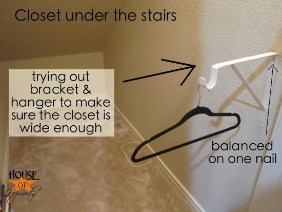 coat_closet_stairs_hoh_03