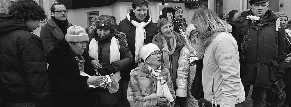 Moscow / Москва 26.02.2012 (13)