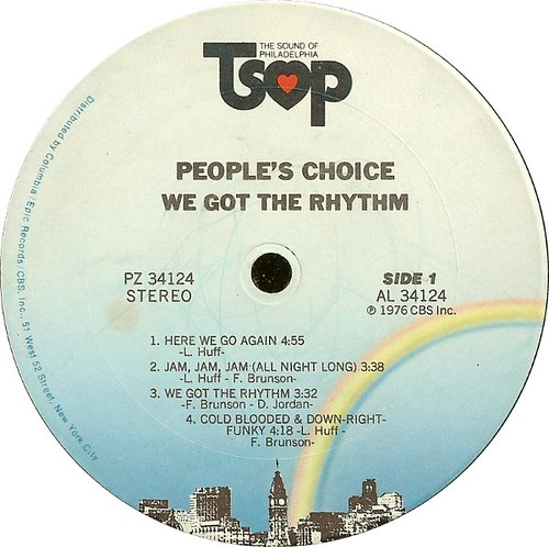 Peoples-Choice-We-Got-The-Rhythm_label