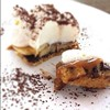 Bannoffee Pie , love this yummy #bakery >_<
