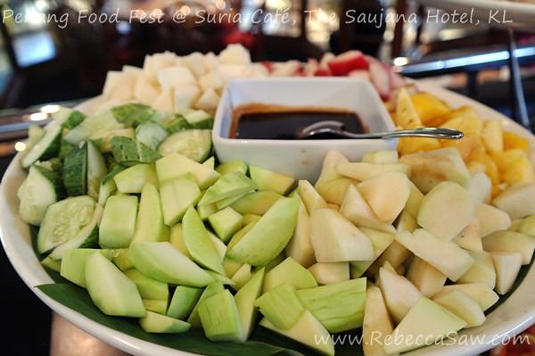 Penang Food Fest-011