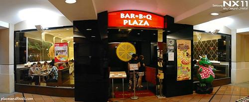 barbq1