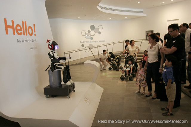 The Mind Museum @ BGC-9.jpg