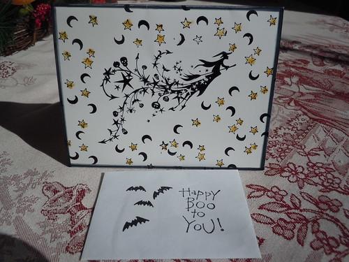 cards european goods 013