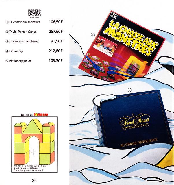 Les jeux de société vintage : rôle, stratégie, plateaux... 6817434950_67bdd58880_z