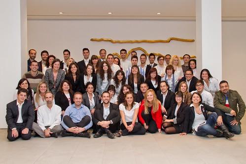 Oficina Directa de Banco Sabadell