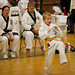Sat, 02/25/2012 - 11:50 - Photos from the 2012 Region 22 Championship, held in Dubois, PA. Photo taken by Ms. Leslie Niedzielski, Columbus Tang Soo Do Academy.