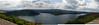 Panorama Edersee