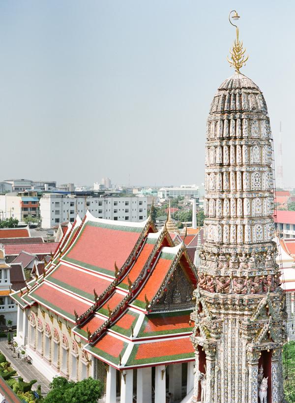 ThailandNov2011blog33.jpg