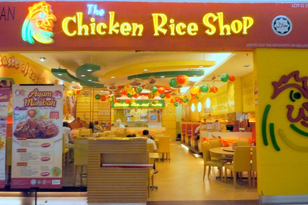 the chicken rice shop, malaysia-006