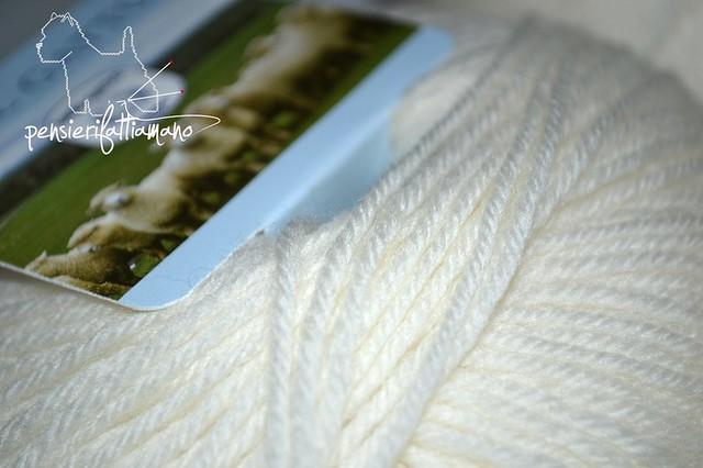 Wool_Gatto_6