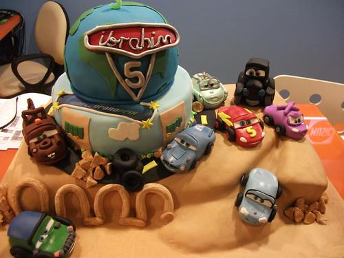 cars 2 033