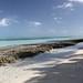 002_Battiggia di atollo con bassa marea