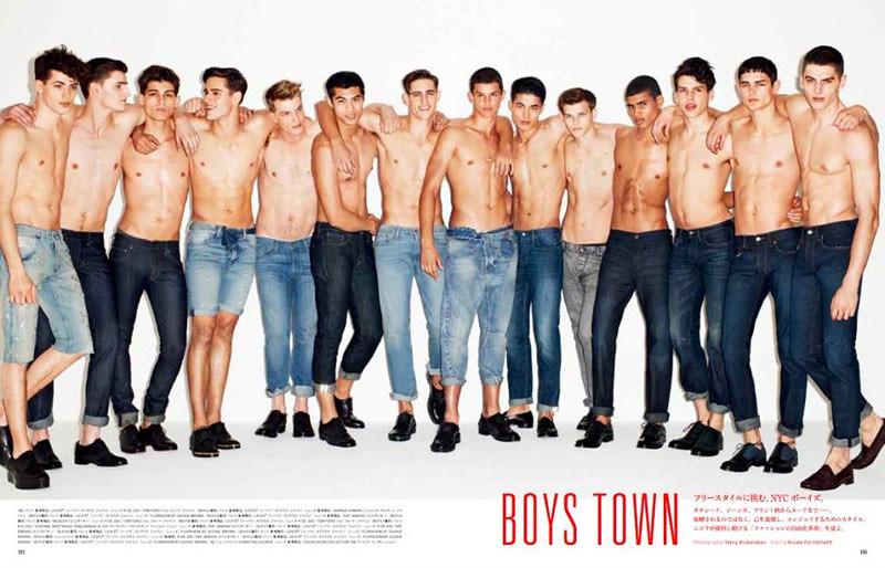 boystown3
