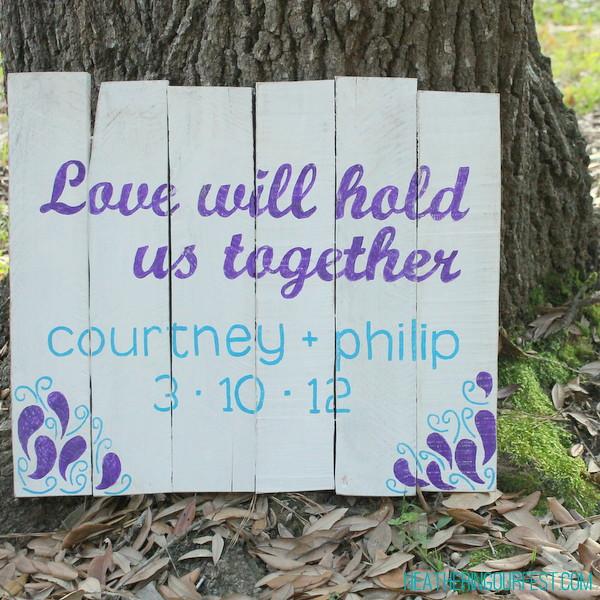 love will 1