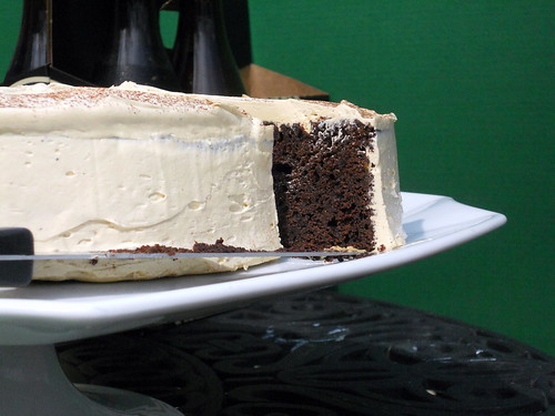 stout cake 022