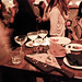 Client: Culintro Late Night at Locanda | March 13, 2012