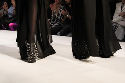 fashionarchitect.net AXDW stelios koudounaris FW12-13 03