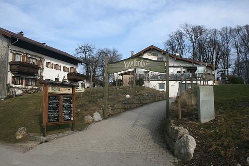 Inselbräu