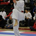 women's kata    MG 0587